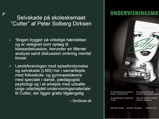 00 til redaktionen på folkeskolen.dk, der gives for den utilstrækkelige præstation