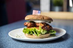 American_Diner_Bruchsal_029