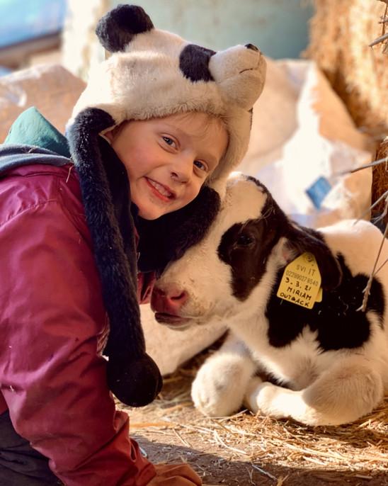 bambini-fattoria-didattica-maso-simoni-v