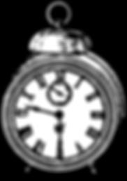 alarm-clock-806258_1280.png