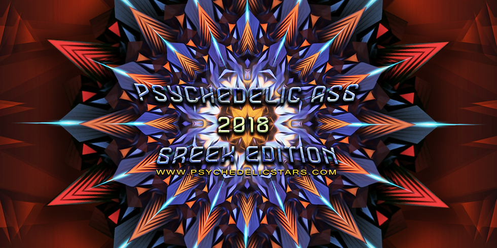 Psychedelic ASG 2018 - Greece Edition (1)