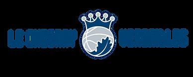 Nouveau logo Script - Web.png