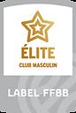 elite_masc_0.png