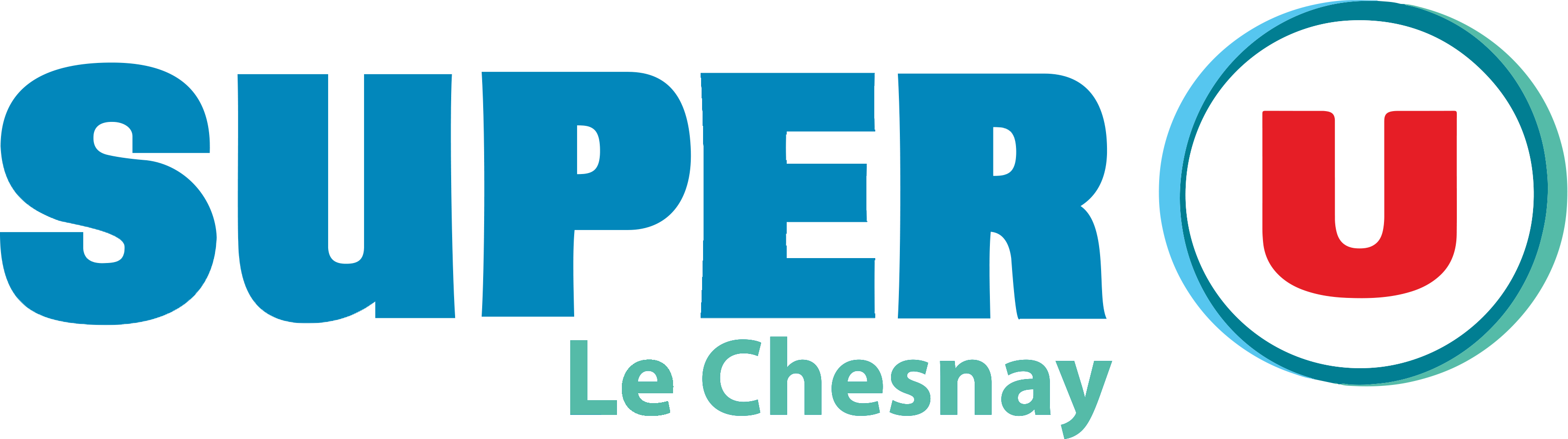 Super U Le Chesnay.png