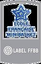 label-ecole-francaise-copie__ndln77.png