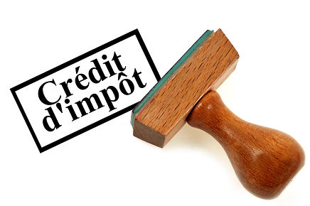 Tampon crédit d'impôt -1.jpg