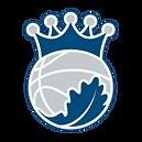 2h-logo figure avatar FB.png