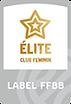 elite_fem_02.png