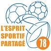 logo ESP78-2018-carré.jpg