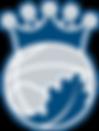2f-logo figure.png