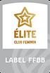 elite_fem_0.png