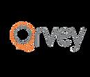 qrvey-logo.PNG