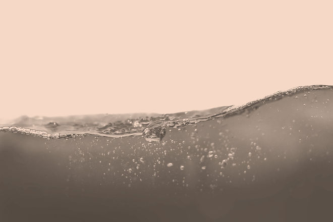 image eau