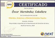 CertificadoToyota_SPG.jpg