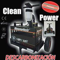 Descarboniza_Motores.jpg