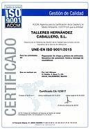 ISO_9001_2020.jpg