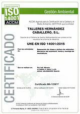 ISO_14001_2020.jpg