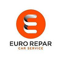 logo_AutoRepar.jpg