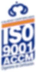logo_Iso_accm.jpg