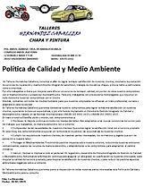 PoliticaCalidad_2019.jpg