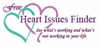 Test der Herzensangelegenheiten.webp