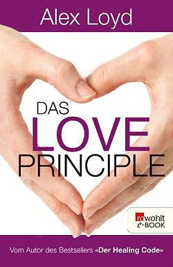 love principle.jpg