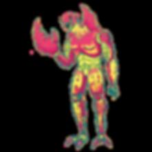 CrabbyTransparent.png