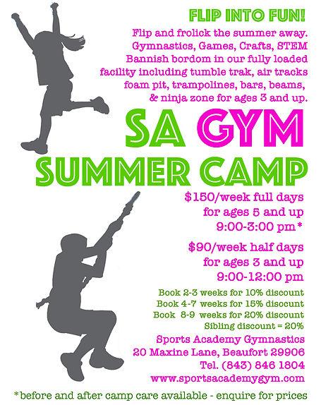 summer camp  poster 2021.jpg