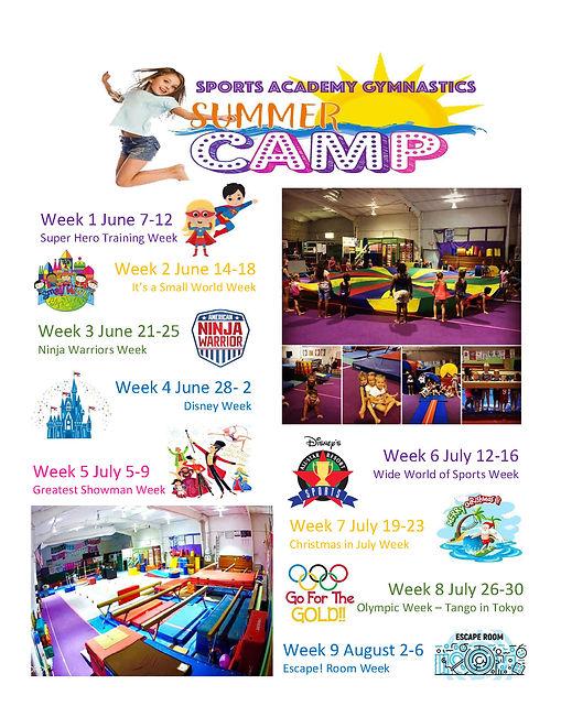 2021 Summer Camp Information_Page_2.jpg