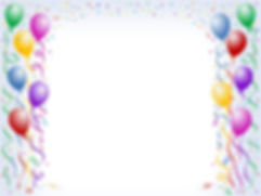 birthday-background-clipart-1.jpg