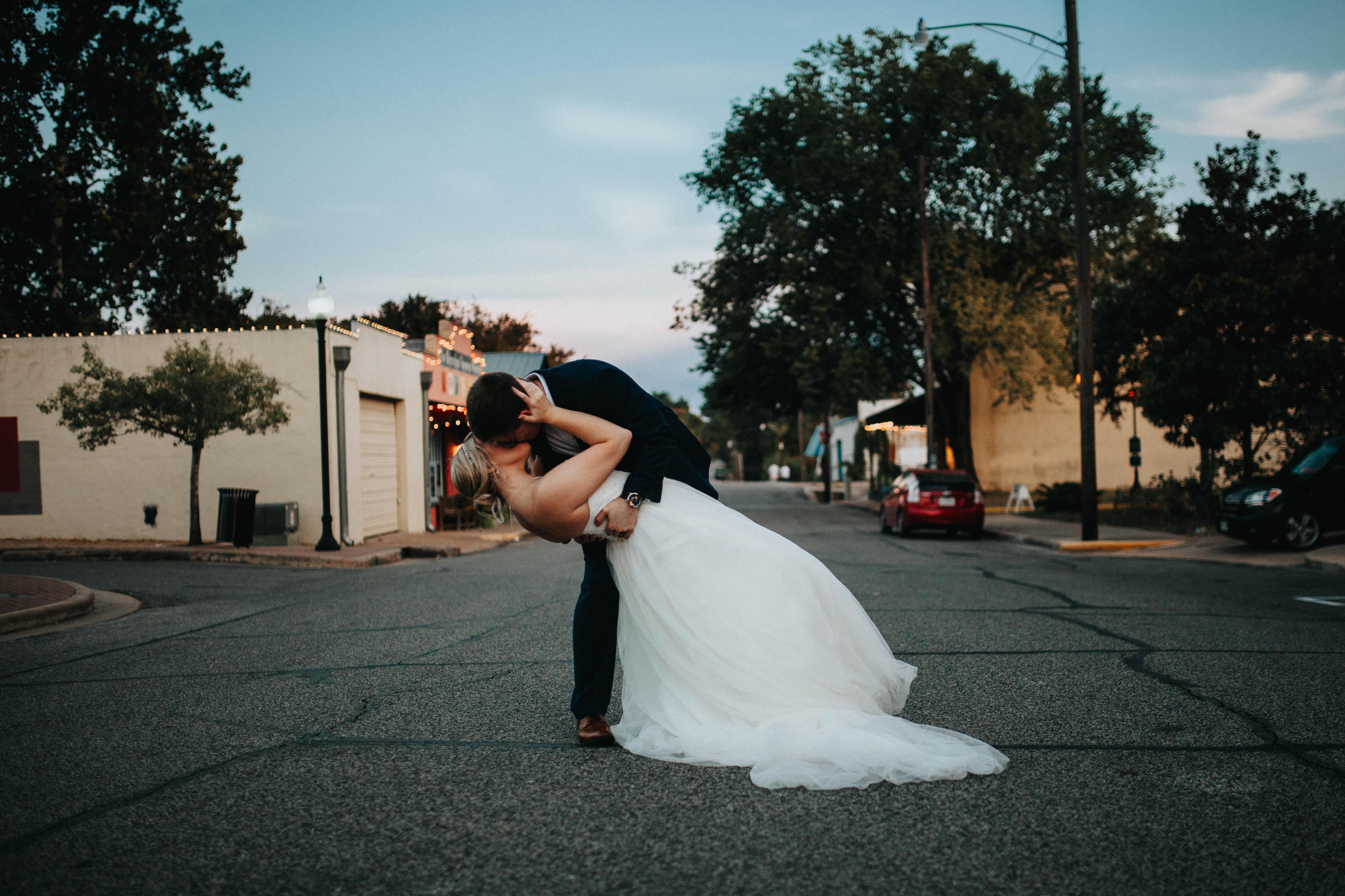 Katie & Jeff - Rowan-1333