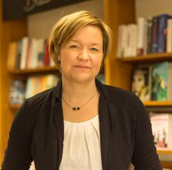 Sonja Vieth