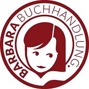 Logo Barbara Buchhandlung.png