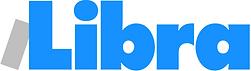 Logo der Buchhandlung Libra in Oberursel