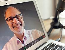 Jörg Winter aktuelle Online-Kurse