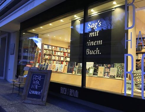 Unternehmensberatung Buchhandel.png