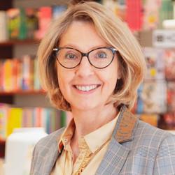 Iris Schumacher