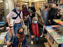 Erfa-Gruppe Buchhandel.jpg