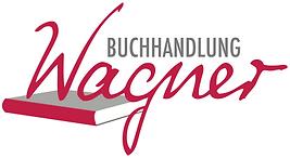 Logo der Buchhandlung Wagner in Ingelheim
