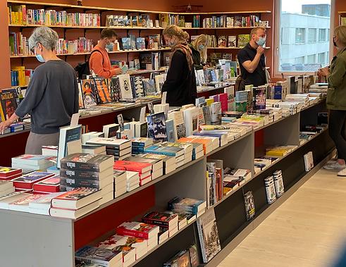 Verkaufstraining Buchhandel.png