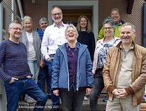 Erfa-Gruppen-Treffen im Mai 2021.png