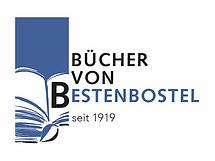 Logo Bücher von Bestenbostel