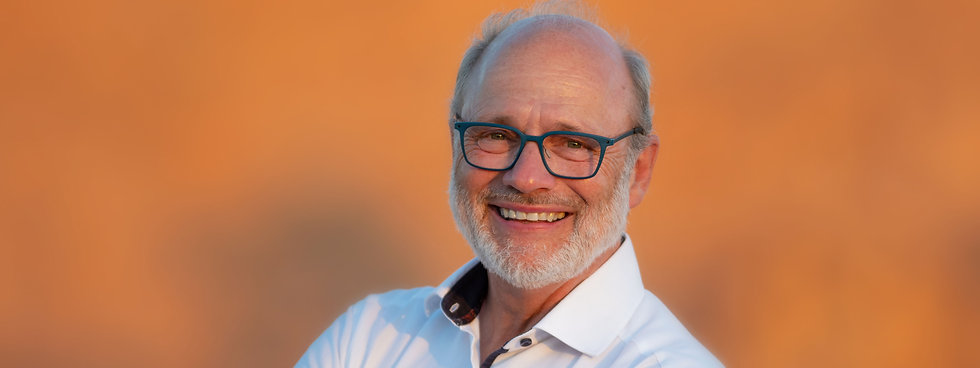 Jörg Winter Unternehmensberater Buchhand