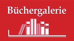 Logo Büchergalerie in Lohne