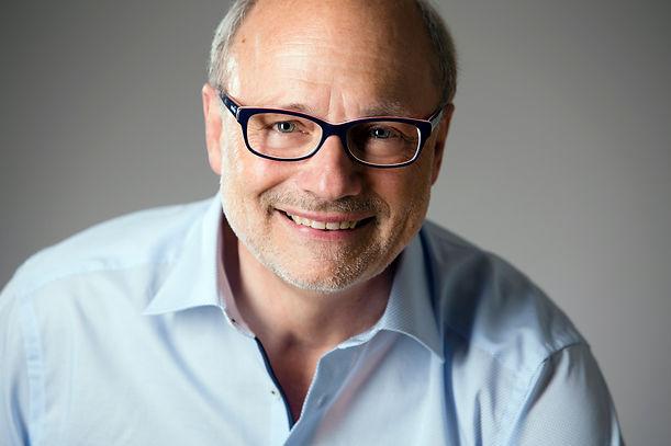 Jörg Winter Portrait 2017.jpg