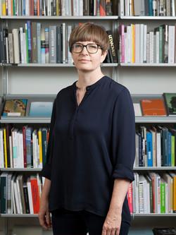 Cornelia Thalmann