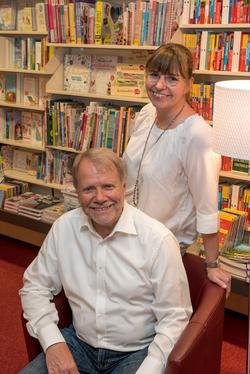 R. Thiemann & Heike Soundjock