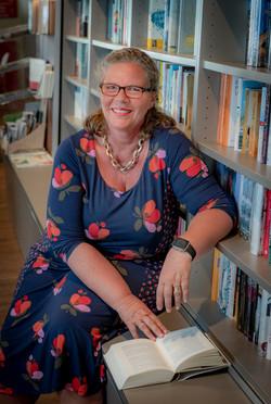 Simone Carstens