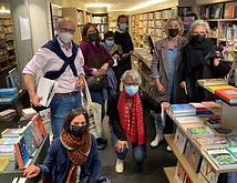 Erfa-Gruppe Buchhandel.png