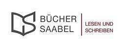 Logo der Buchhandlung Bücher Saabel in Bad Driburg